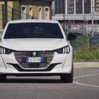 andrea_nucita_peugeot_e-208_electric_motor_news_5