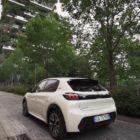 andrea_nucita_peugeot_e-208_electric_motor_news_6