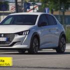 andrea_nucita_peugeot_e-208_electric_motor_news_8