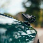 bentley_flying_spur_hybrid_electric_motor_news_13