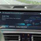 bmw_edrive_zones_electric_motor_news_02