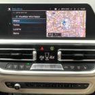 bmw_edrive_zones_electric_motor_news_03