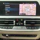 bmw_edrive_zones_electric_motor_news_04
