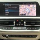 bmw_edrive_zones_electric_motor_news_05