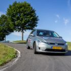 bosch_gamma_veicoli_elettrici_electric_motor_news_02