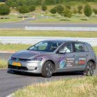 bosch_gamma_veicoli_elettrici_electric_motor_news_07