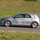 bosch_gamma_veicoli_elettrici_electric_motor_news_09