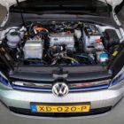 bosch_gamma_veicoli_elettrici_electric_motor_news_10
