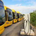byd_ebus_turku_electric_motor_news_02
