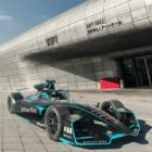 calendario_formula_e_2021_2022_electric_motor_news_03