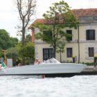 candela_c7_electric_boat_venice_electric_motor_news_01