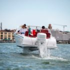 candela_c7_electric_boat_venice_electric_motor_news_02