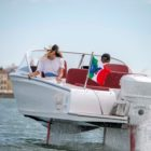 candela_c7_electric_boat_venice_electric_motor_news_03