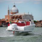 candela_c7_electric_boat_venice_electric_motor_news_04