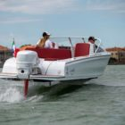 candela_c7_electric_boat_venice_electric_motor_news_05