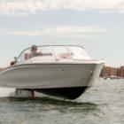 candela_c7_electric_boat_venice_electric_motor_news_06