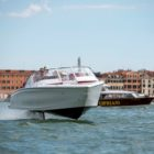 candela_c7_electric_boat_venice_electric_motor_news_07