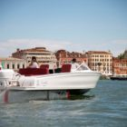 candela_c7_electric_boat_venice_electric_motor_news_08