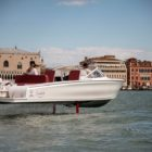 candela_c7_electric_boat_venice_electric_motor_news_09
