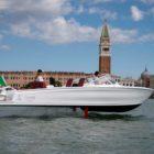 candela_c7_electric_boat_venice_electric_motor_news_10
