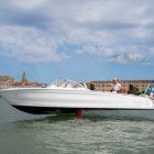 candela_c7_electric_boat_venice_electric_motor_news_11