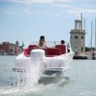 candela_c7_electric_boat_venice_electric_motor_news_12