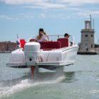 candela_c7_electric_boat_venice_electric_motor_news_13