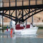 candela_c7_electric_boat_venice_electric_motor_news_14