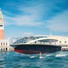 candela_c7_electric_boat_venice_electric_motor_news_15