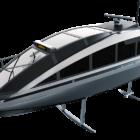 candela_c7_electric_boat_venice_electric_motor_news_16
