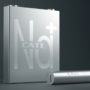 catl_sodium_ion_electric_motor_news_02