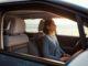 Ora anche i sedili Advanced Comfort sul Nuovo SUV Citroën C3 Aircross