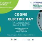 cogne_electric_day_motor_news_2