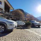 cogne_electric_day_motor_news_5