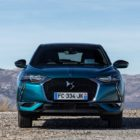 ds_3_crossback_electric_motor_news_1