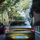 ds_9_parigi_fashon_week_electric_motor_news_4