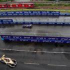 ds_techeetah_london_race_1_electric_electric_motor_news_02