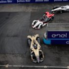 ds_techeetah_london_race_1_electric_electric_motor_news_06