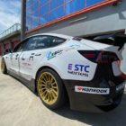 e-stc_series_imola_electric_motor_news_2