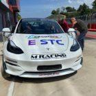 e-stc_series_imola_electric_motor_news_3