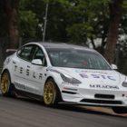 e_stc_series_electric_motor_news_04