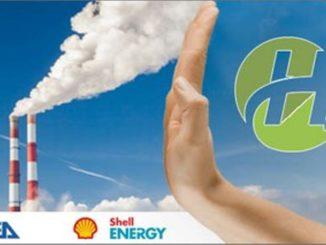 Accordo ENEA e Shell Energy per l'idrogeno in Italia