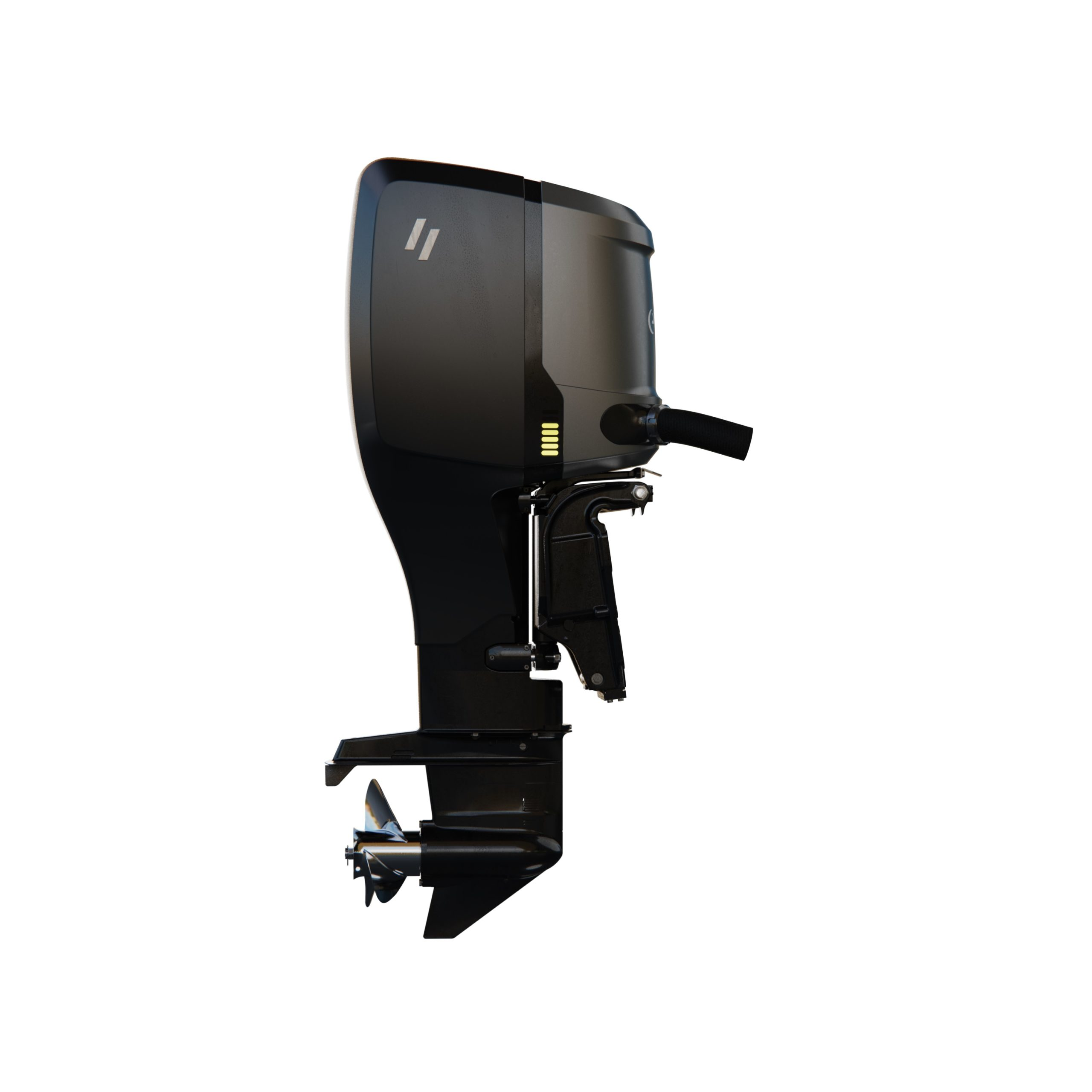 evoy_motor_electric_motor_news_13_outboard