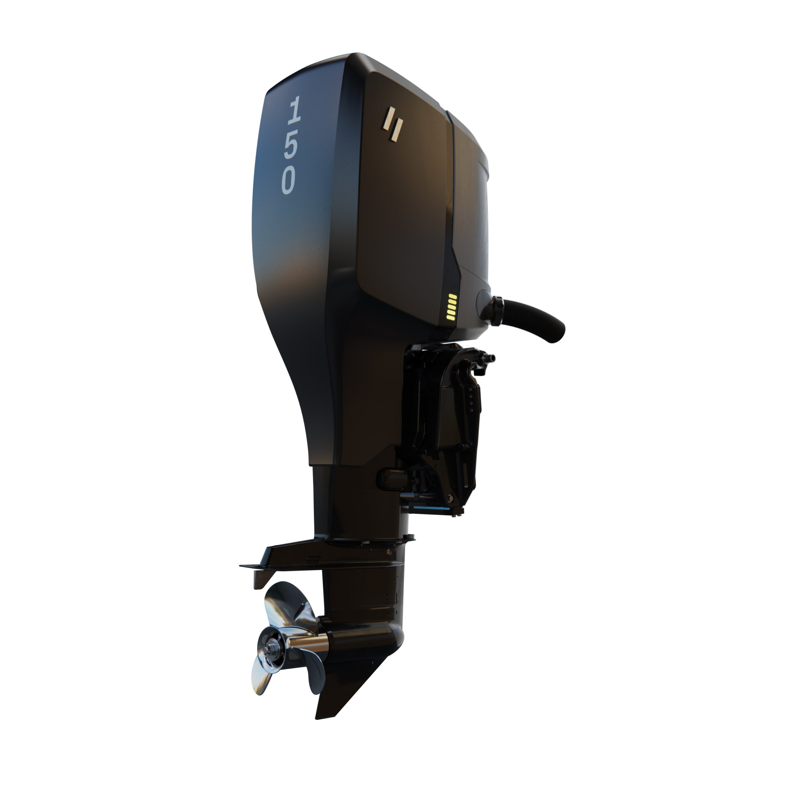 evoy_motor_electric_motor_news_14_outboard