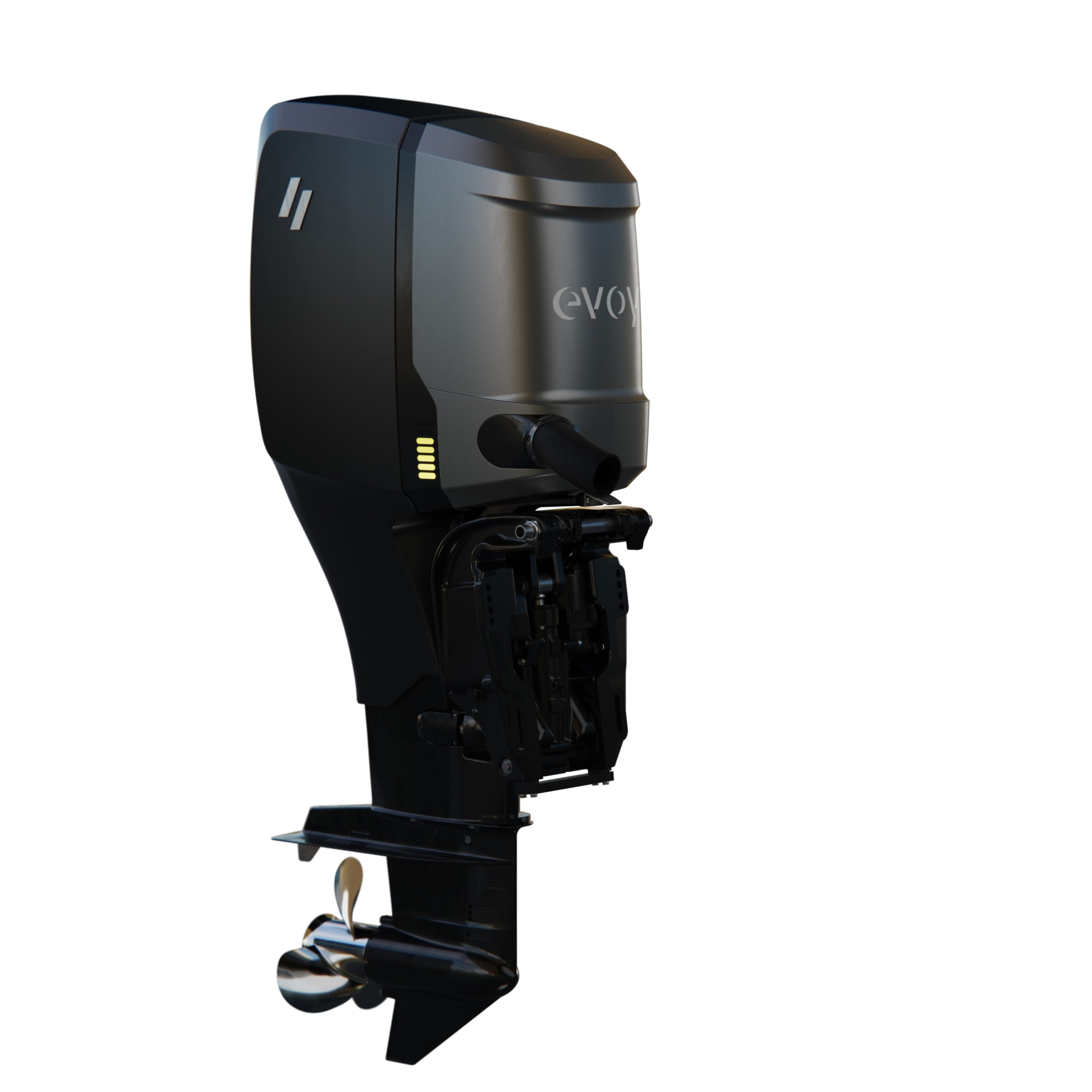 evoy_motor_electric_motor_news_15_outboard