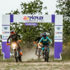 fim_e-xplorer_world_cup_electric_motor_news_1