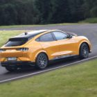 ford_mustang_mach_e_gt_electric_motor_news_01
