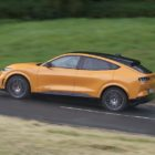 ford_mustang_mach_e_gt_electric_motor_news_02