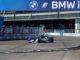 Formula E. BMW title partner per l'E-Prix di Berlino
