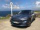 Efficienza da Guinnes World Records della Ford Mustang Mach-E